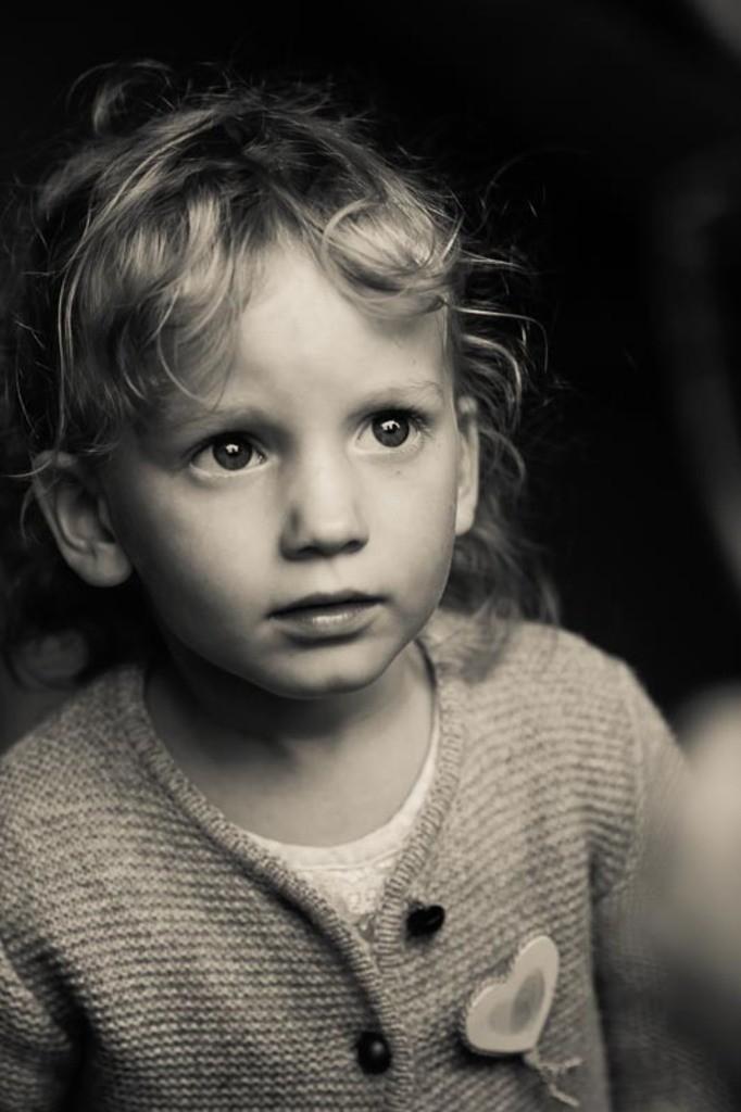 Carina_Florian Abend WeSt-photographs02393