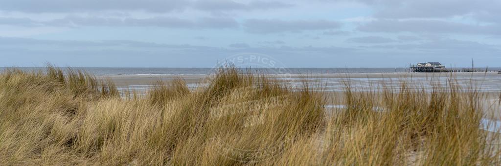 _DSC6850-Pano | Weite Sandbank
