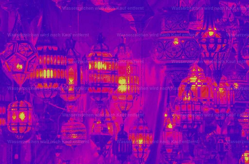 Marrakech Illumination | Marokko, Marrakesch, Photokunst, Kunstwerk, wallpaper, art