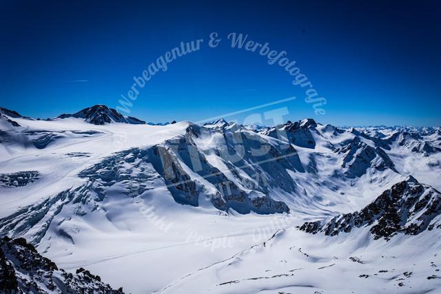 Knust-Werbefotografie-Landschaft-Alpen-09