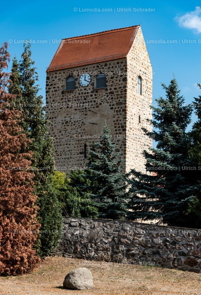 10049-10244 - Dorfkirche Engersen _ Altmark