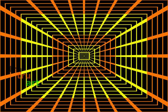 flavo aurantiaco | Grafik