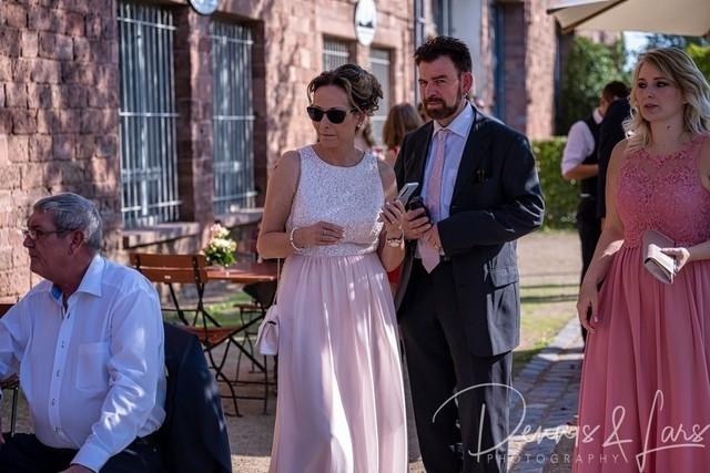 2020-09-11 Hochzeit Jessy und Marcel - Eichenstolz-020
