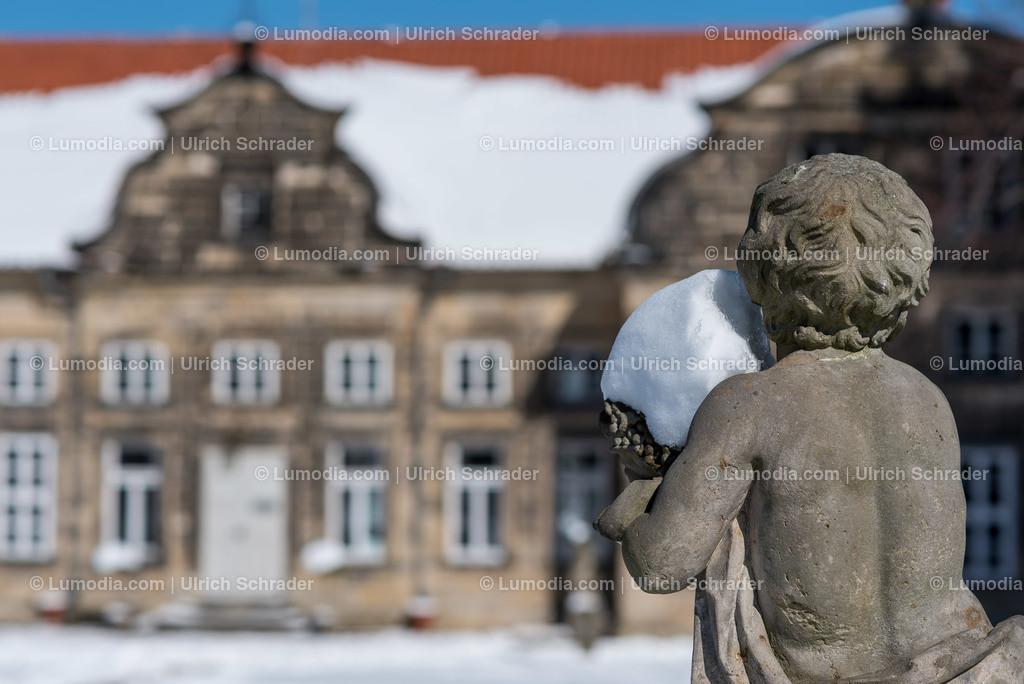10049-10214 - Barockgarten Blankenburg | max. Bildgröße A3 | 300dpi