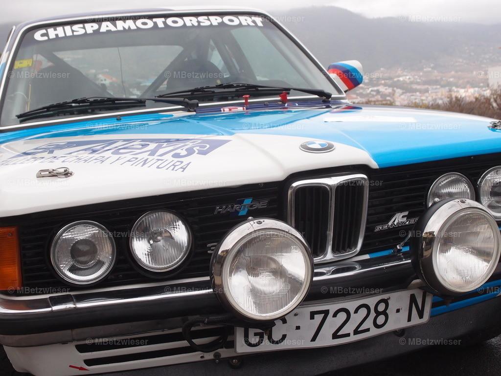 P9232373   ein alter BMW