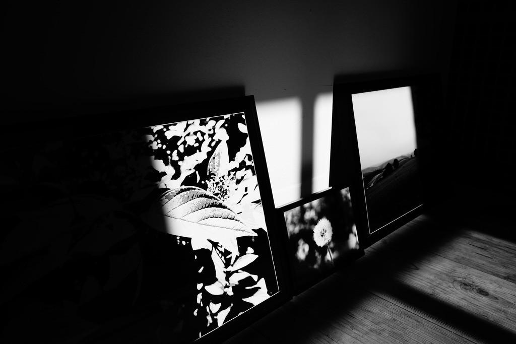 Art-Galerie Mik Amos    Art-Galerie Mik Amos Rockenhausen
