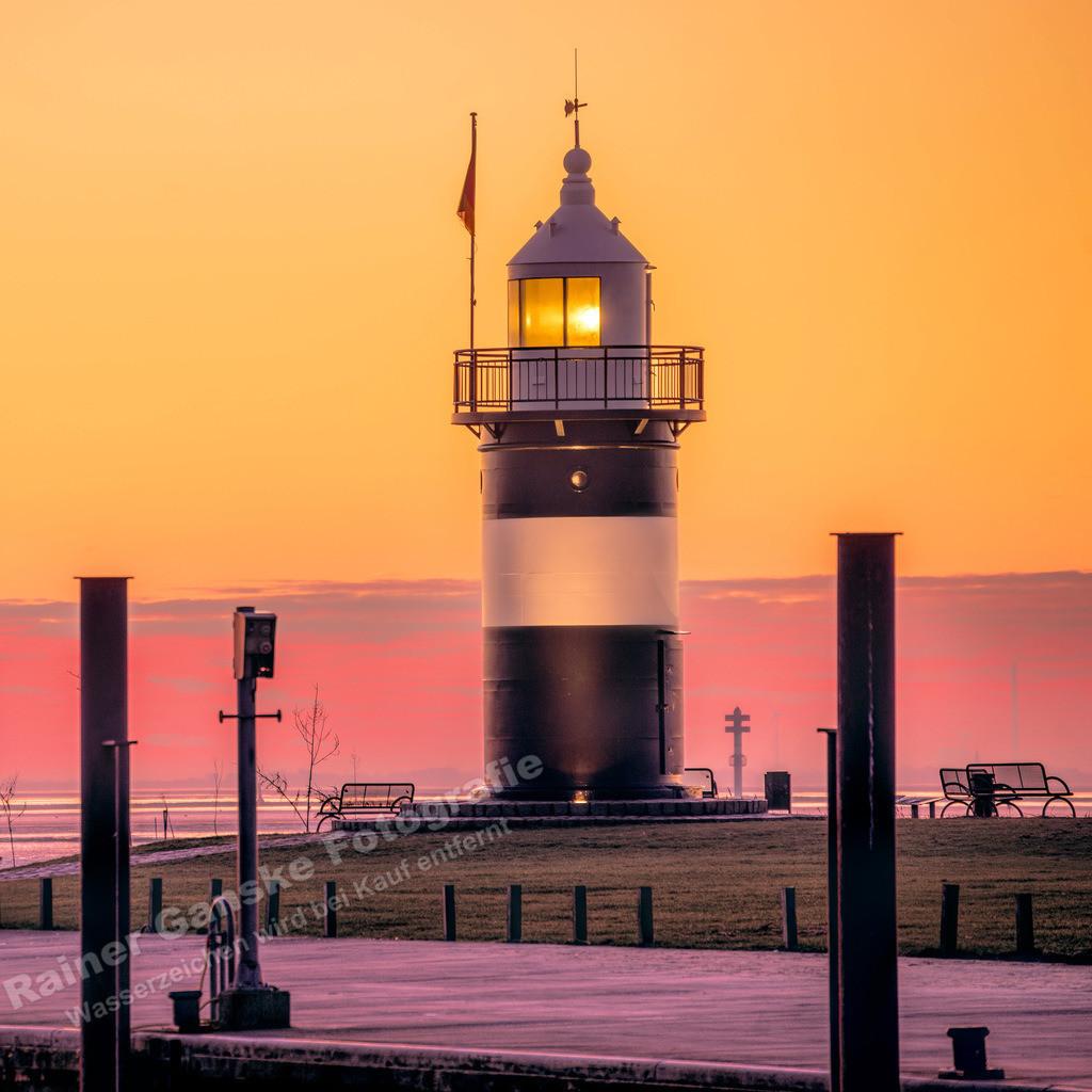 20190119 Leuchtturm Kleiner Preuße Wremen 526