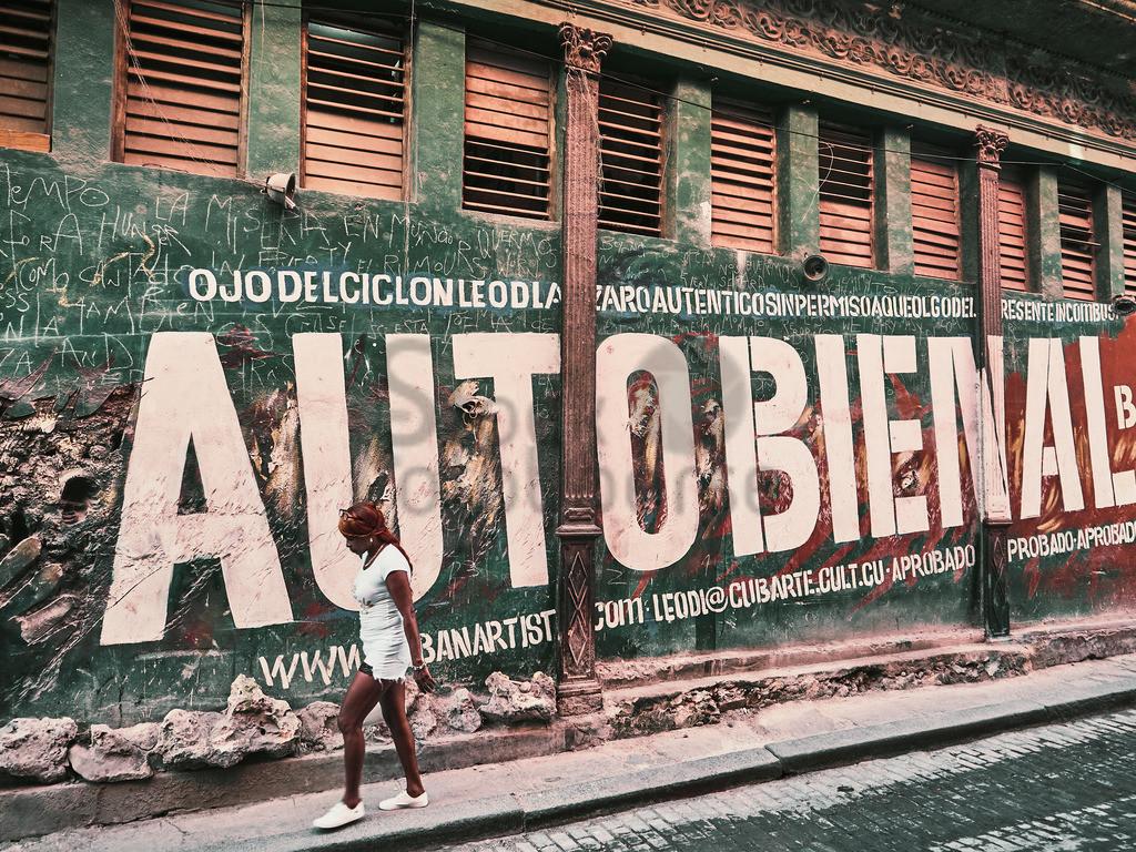Kuba_2018 29
