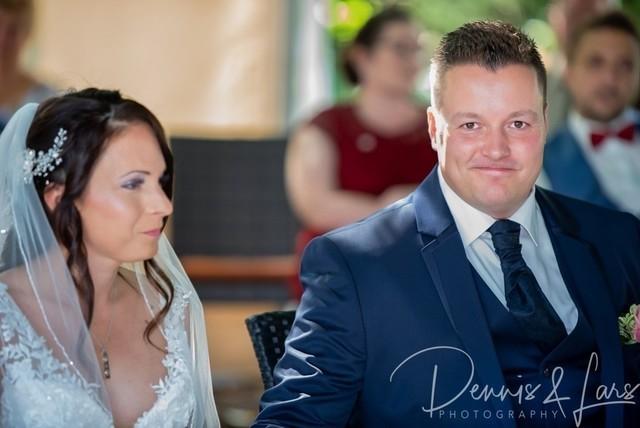 2020-09-11 Hochzeit Jessy und Marcel - Standesamt-034