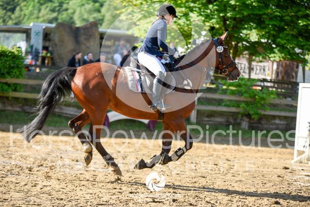 RC Hofgarten - Prüfung 03-7238