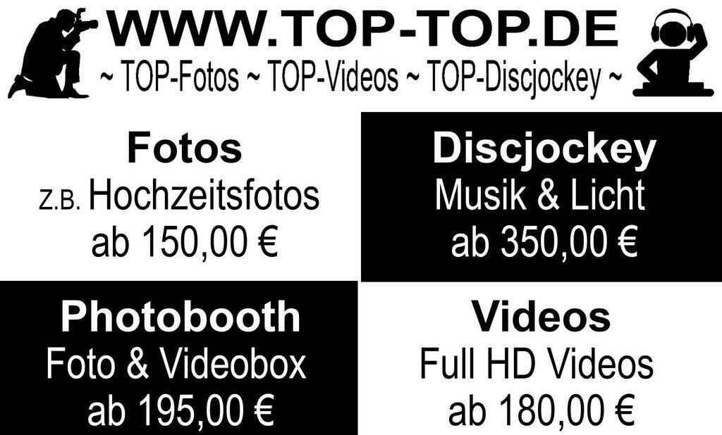 WWW.TOP-TOP.DE (2)