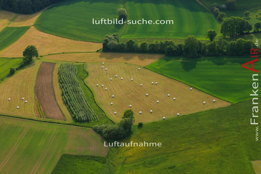 luftbild-thurnau-2016-6538   Luftbild von  Thurnau - Luftaufnahme wurde 2016 von https://frankenair.de mittels Flugzeug (keine Drohne) erstellt - die Geschenkidee