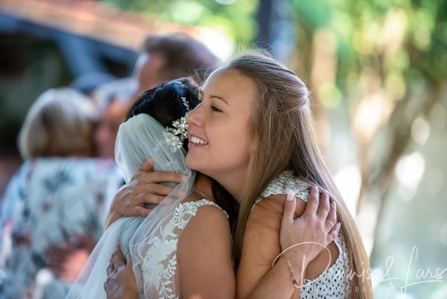2020-09-11 Hochzeit Jessy und Marcel - Standesamt-119