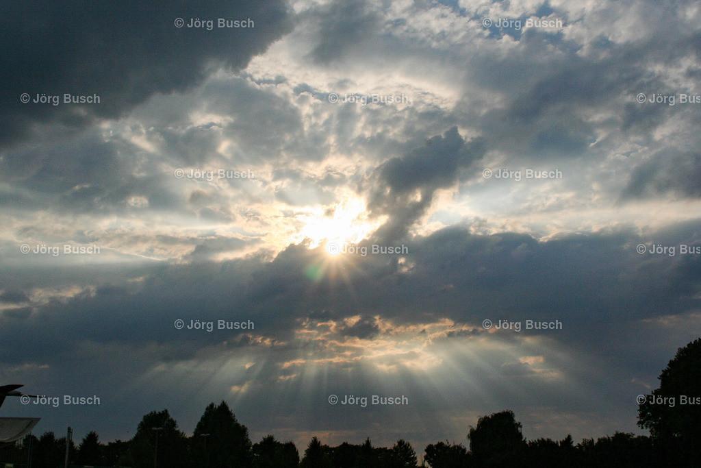 Clouds_009   Clouds 009