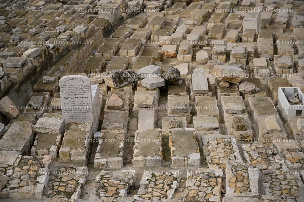 10972-10032 - Jerusalem _ Ölberg