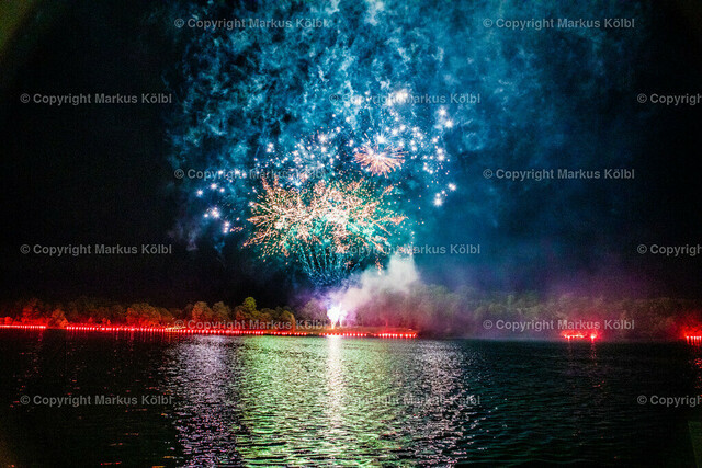 Feuerwerk Karlsfeld 2019-99