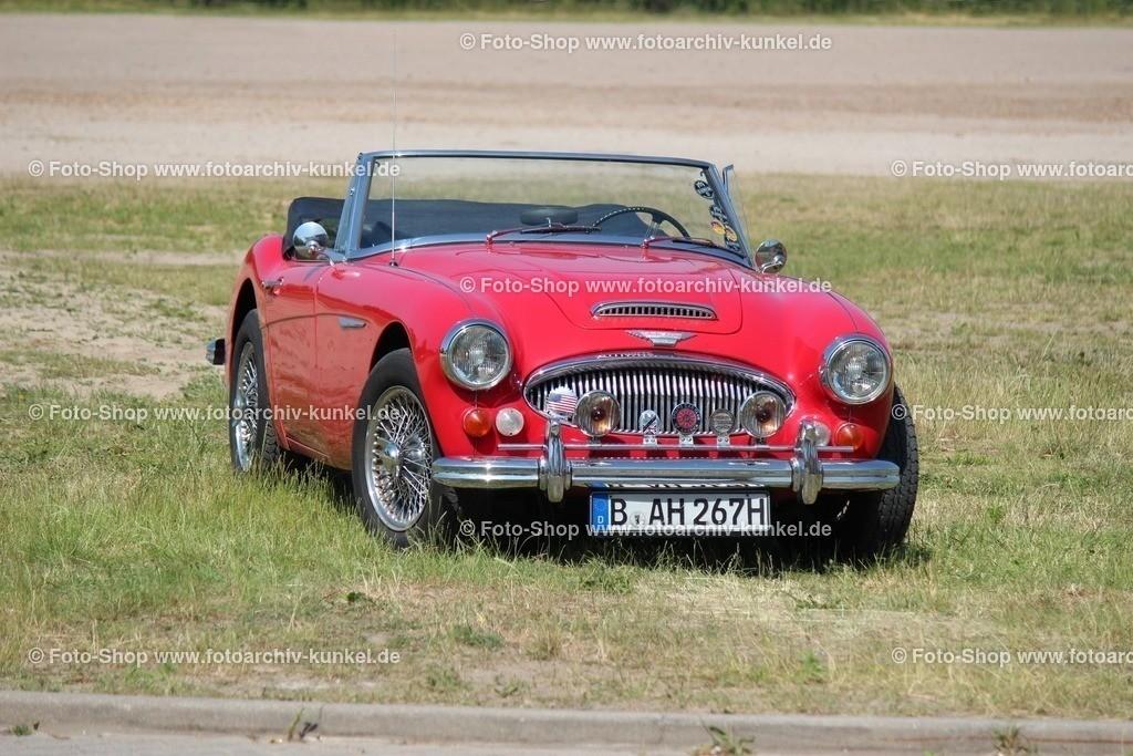 Austin-Healey 3000 Mk III P2 Roadster 2 Türen_ rot_ B AH 267 H - BJ8_ 1967_ GB_ UK - 140602-2