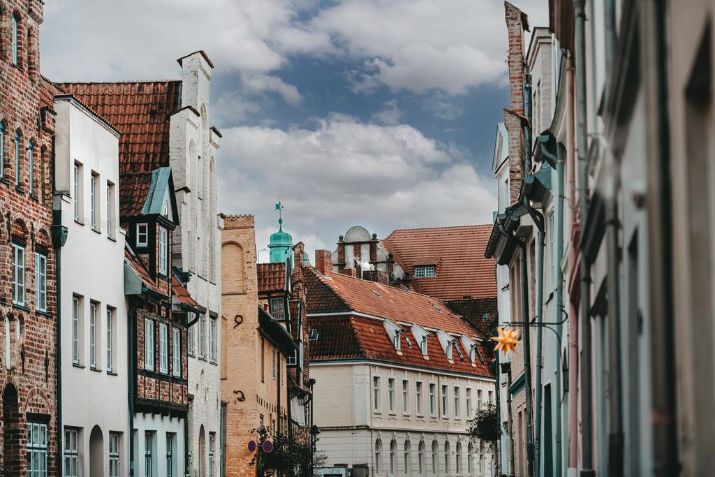 Lübeck-Impressionen_24