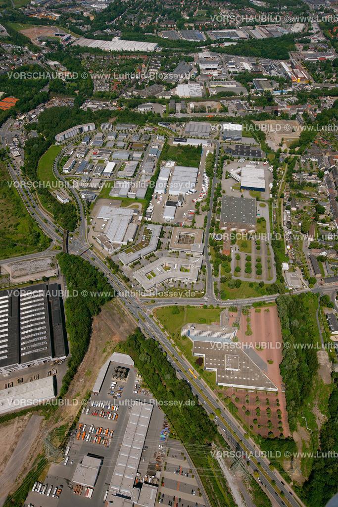 ES10058497 |  Essen, Ruhrgebiet, Nordrhein-Westfalen, Germany, Europa, Foto: hans@blossey.eu, 29.05.2010