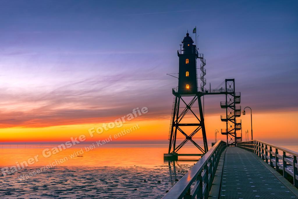 20190224-Leuchtturm Obereversand Dorum 576