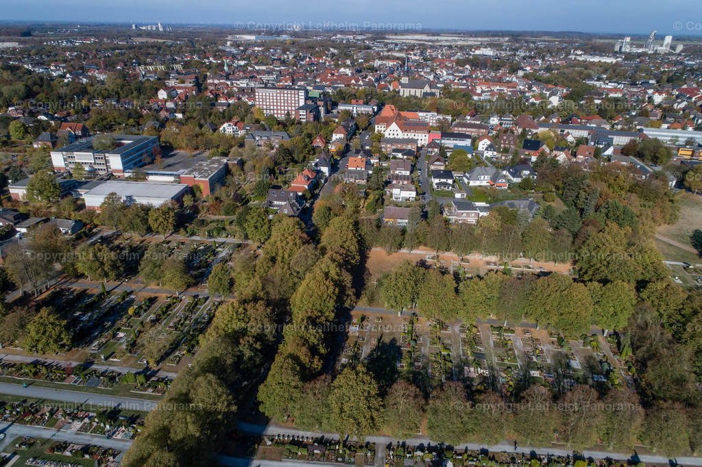 18-10-21-Leifhelm-Panorama-Friedhof-Elisabethstrasse-01