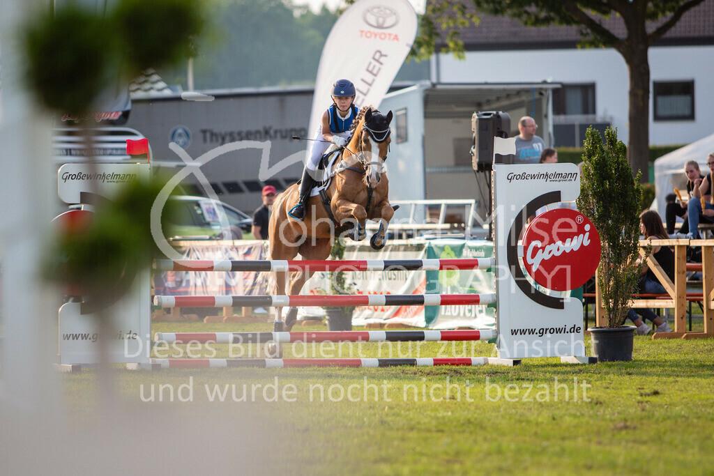 190719_LC_Stil-A-577   Lopshorn Classics 2019 Stilspringprüfung Kl. A* Jun/JR