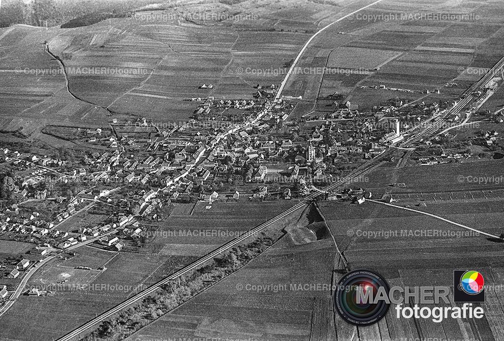 1962_Loosdorf