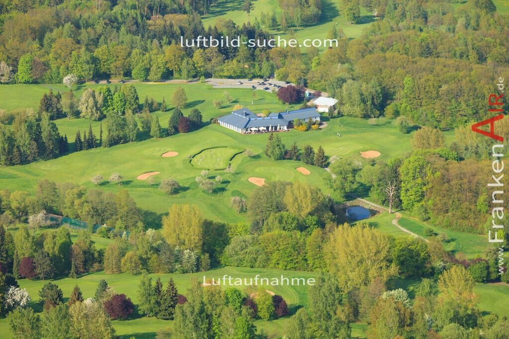 luftbild-thurnau-2013-2455 | Luftbild von  Thurnau - Luftaufnahme wurde 2013 von https://frankenair.de mittels Flugzeug (keine Drohne) erstellt - die Geschenkidee