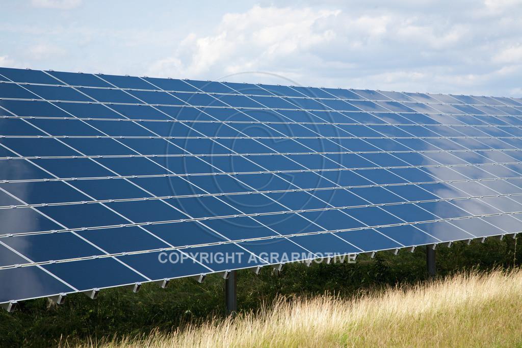 20090711-IMG_3763 | alternative Energien - Bildagentur Landwirtschaft AGRARMOTIVE