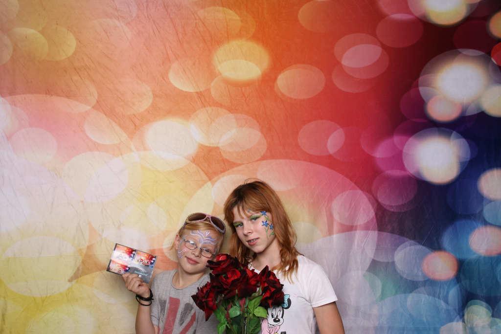 Fotofunbox-zaqusommerfest19_254 | fotofunbox.de tel 01776883405