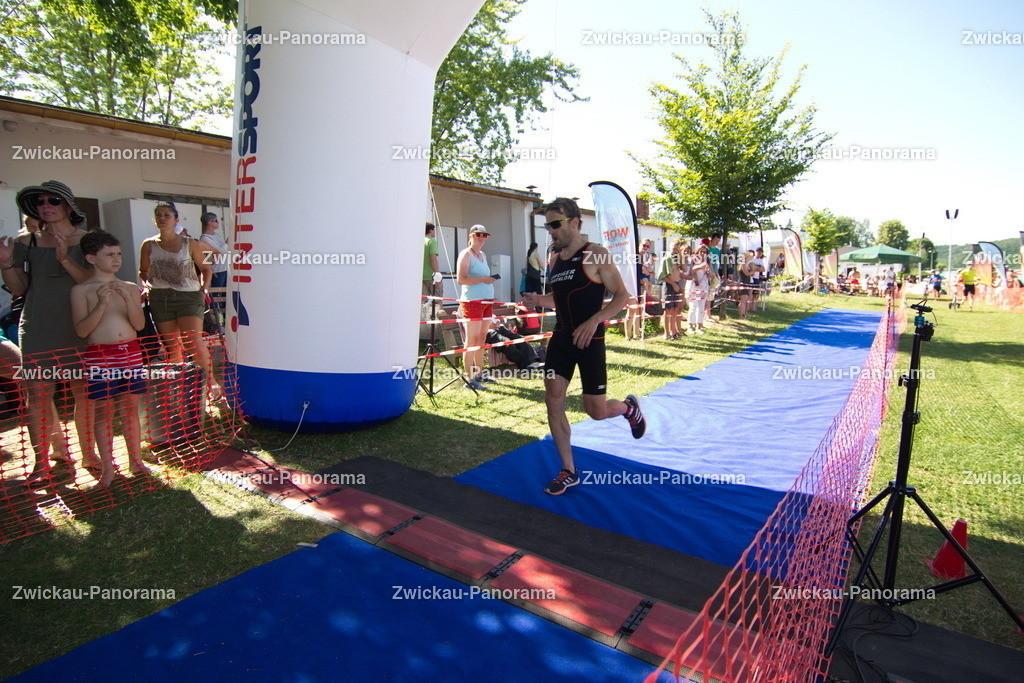 2019_KoberbachTriathlon_ZielfotoSamstag_rk0364