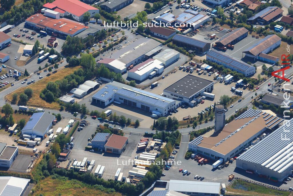 luftbild-diespeck-2015-4999 | Luftbild von  Diespeck - Luftaufnahme wurde 2015 von https://frankenair.de mittels Flugzeug (keine Drohne) erstellt - die Geschenkidee