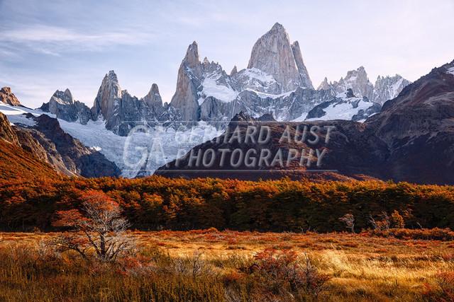 Patagonien 014