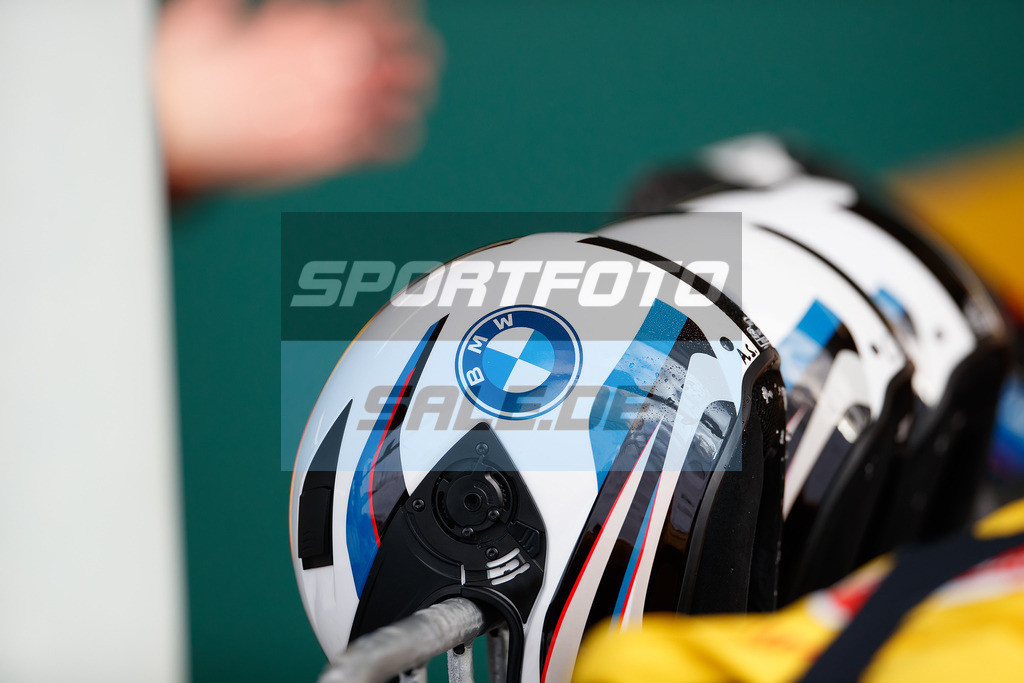 BMW IBSF Bob und Skeleton Weltcup   BMW IBSF Bob und Skeleton Weltcup
