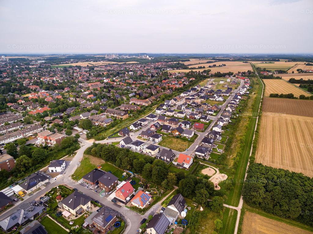 15-08-09-LP-Toenne-Arnsberg-Strasse-06