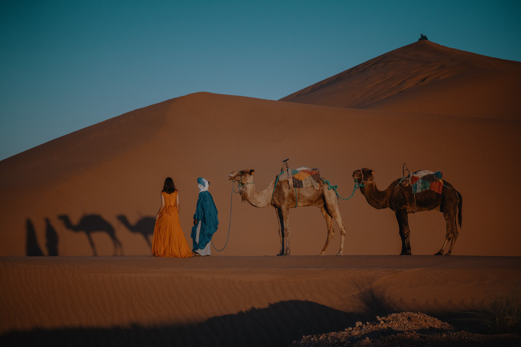 Marokko_2018-227