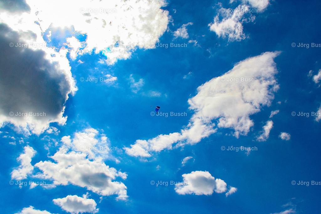 Sky_005 | Sky 005