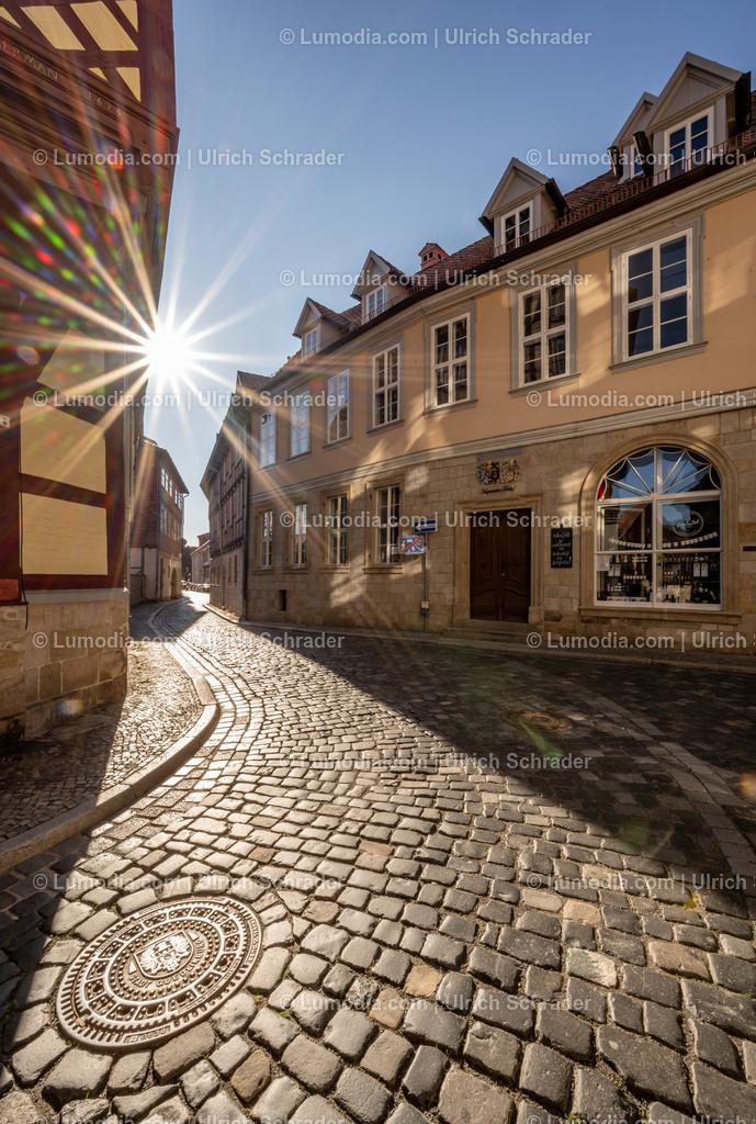 10049-11253 - Im Gegenlicht _ Quedlinburg | max. Auflösung 8256 x 5504