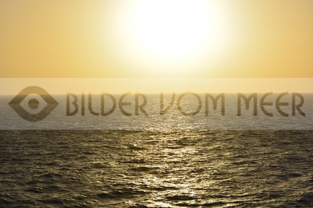 Bilder Sonne und Meer   Bilder Sonne und Meer Karibik