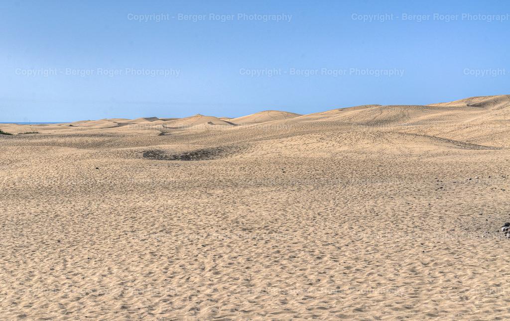 Hintergrund Strand 2 HDR | Bildmaterial für Fotografen, Webdesigner und Grafikdesigner zum weiterverarbeiten