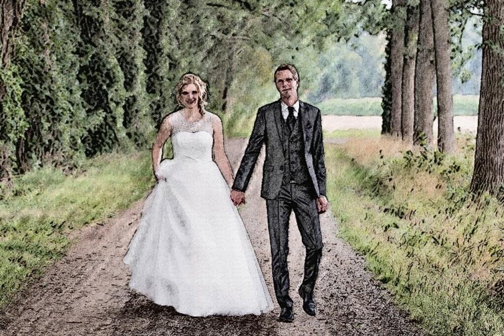 Brautpaar 3 Bild 024