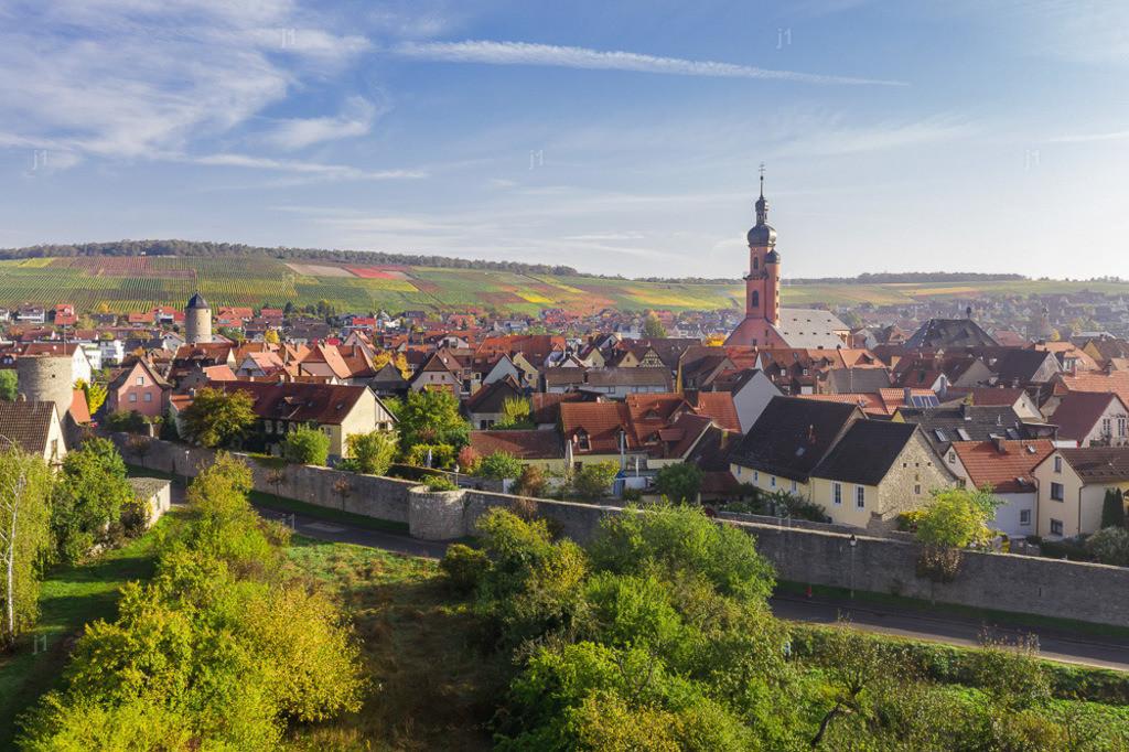 JS_DJI_0285_Eibelstadt