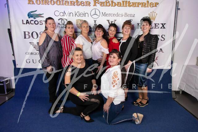 Circus Berolina Party (090)