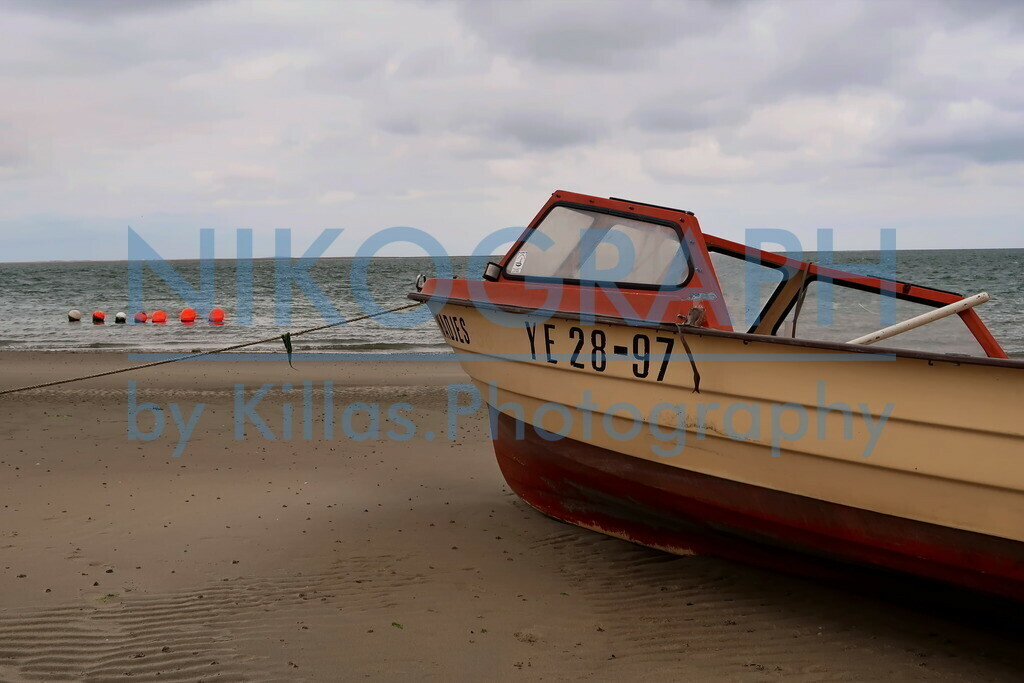 Boot-im-Watt-NKI-8601