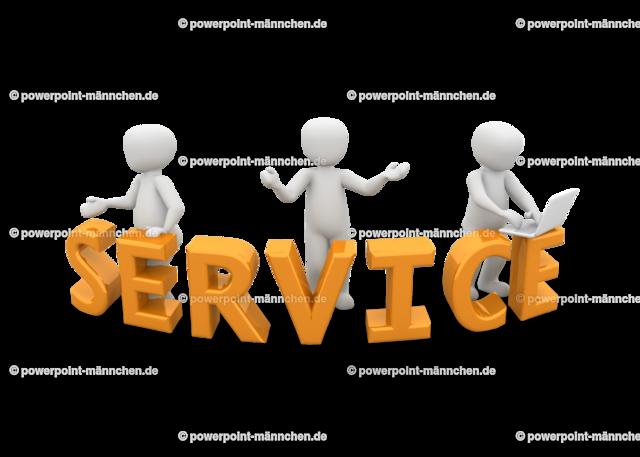 men working in service | https://3dman.eu jetzt 250 Bilder gratis sichern