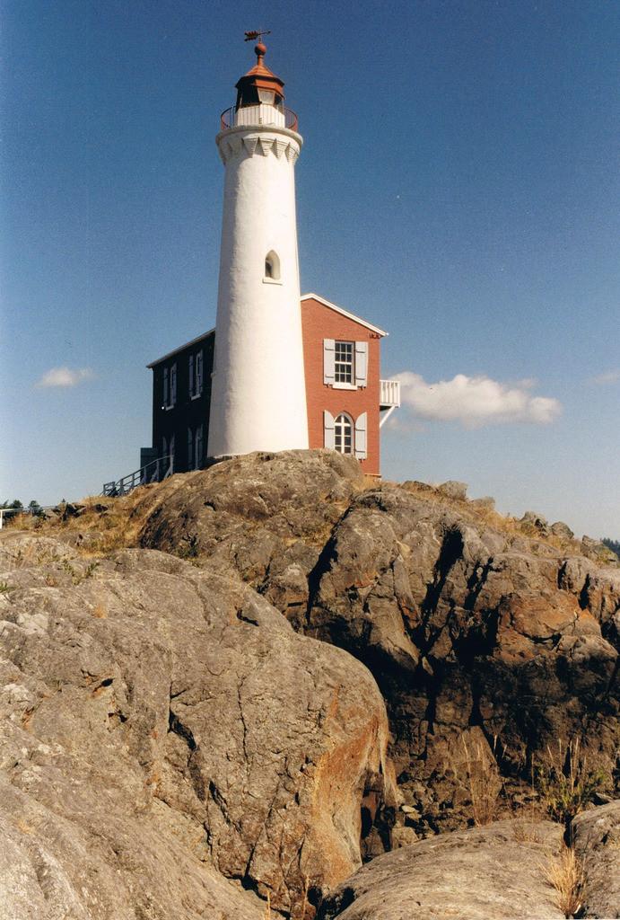 Fisgard_lighthouse_Kopie