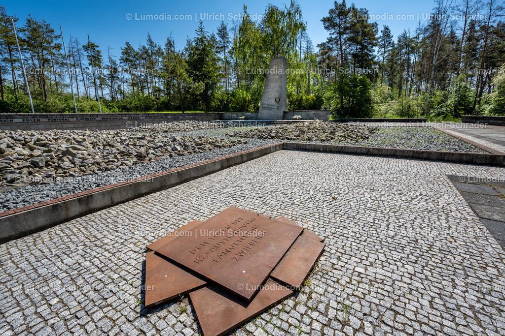 10049-12232 - Konzentrationslager Langenstein-Zwieberge