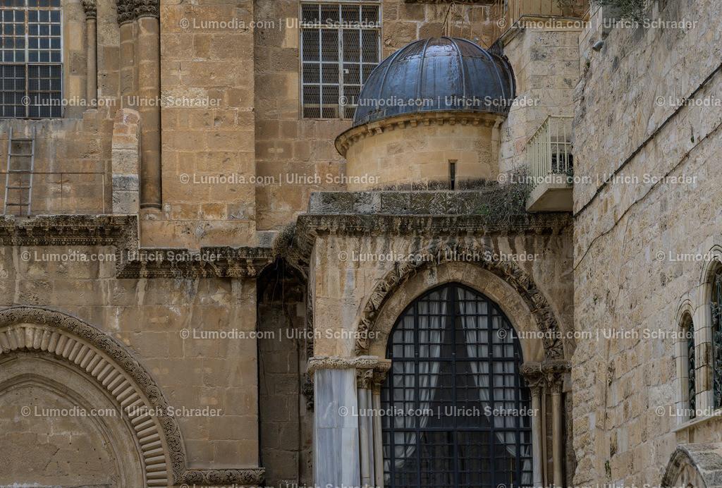 10972-10044 - Jerusalem _ Grabeskirche