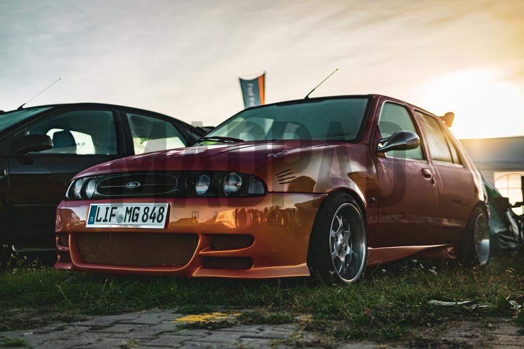 Abzelten-145