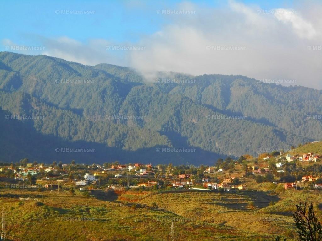 DSCN00571 | San Pedro von Brena Alta auf La Palma